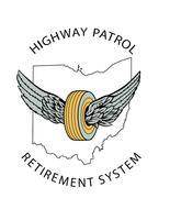 Ohio-State-Highway-Patrol-Retiree-s-Association