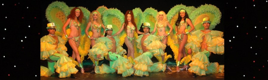 Oshun Wings by Maritza Rosales Pro-dance instructor coach and choreographer Header_05