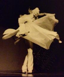 Quinceaneras sweet sixteen eighteen Bodas Aniversario Eventos coreografa profesional Maritza Rosales 011