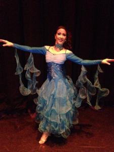 Quinceaneras sweet sixteen eighteen Bodas Aniversario Eventos coreografa profesional Maritza Rosales 002