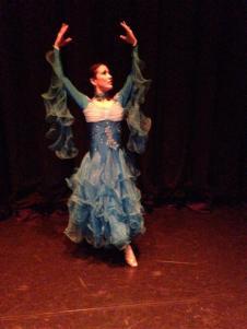 Quinceaneras sweet sixteen eighteen Bodas Aniversario Eventos coreografa profesional Maritza Rosales 004