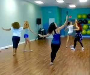 Quinceaneras sweet sixteen eighteen Bodas Aniversario Eventos coreografa profesional Maritza Rosales 034