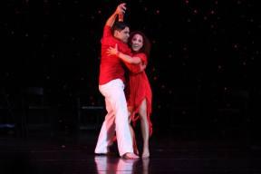 Maritza Rosales Bailarina Instructora Coreografa Profesional en Bailes Populares y de Salon Ritmos Cubanos y Latinos Rumba Mambo Salsa Merengue Cumbia 013