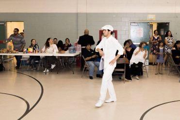 Maritza Rosales Bailarina Instructora Coreografa Profesional en Bailes Populares y de Salon Ritmos Cubanos y Latinos Rumba Mambo Salsa Merengue Cumbia 028