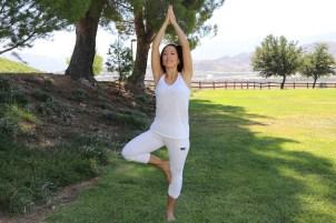 Yoga estiramiento reductiva meditacion relajacion posturas sanacion conexion cuerpo mente Instructora Maritza Rosles 033