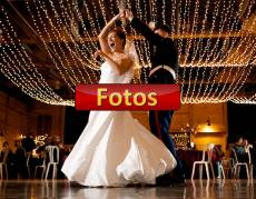 Fotos Coreografias para boda por Maritza Rosales Oshun Wings Professional Choreographer