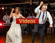 Videos Maritza Rosales Wedding Choreographer Oshun Wings