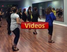 videos party, clases animacion bailando boombafro master class coreografa latin moves professional Maritza Rosales