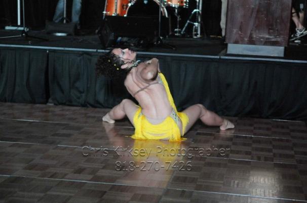 elegua diagonal de oshun coreografa maritza rosales fundadora directora de oshun wings dance art entertainment 06