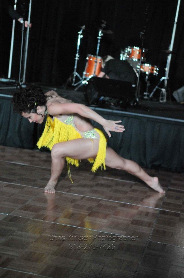 elegua diagonal de oshun coreografa maritza rosales fundadora directora de oshun wings dance art entertainment 07