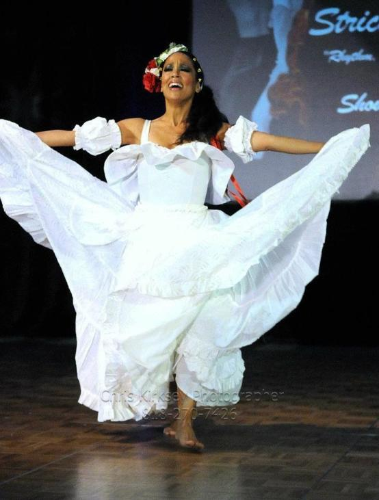 huapango de moncayo coreografia neo-clasico maritza rosales bailarina profesional de ballet clasico afrocubano en oshun wings dance art entertainment 03