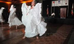 huapango de moncayo coreografia neo-clasico maritza rosales bailarina profesional de ballet clasico afrocubano en oshun wings dance art entertainment 04