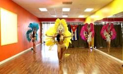 Celebrando el mes de las Madres con Fiesta Musica y Baile San Fernando Valley CA.
