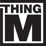 thingm_logo_3x3
