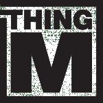 thingm_logo_3x3