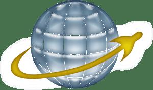 logo-large-trans