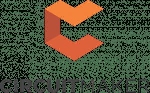 CM_logo_Vertical