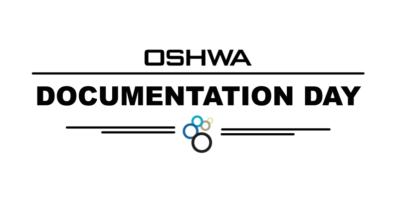 oshwa-documentation-day-wbg-01