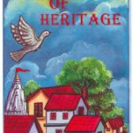 Glimpses of Heritage
