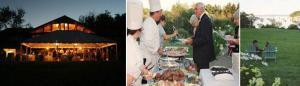Oshwal Gathering Main 2013