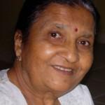 Manugauri Moticahnd Shah
