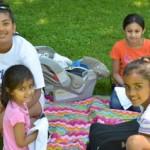 Northeast Oshwal Fathers Day Picnic (June 15 at Delaware Water Gap, Pennsylvania)
