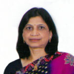Usha Ashvin Shah