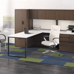Hon Desk Chairs Ergonomic Chair Amazon Office Furniture: Il & Ia