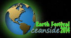 earth_festival_osidenews