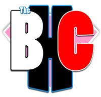 the_bhc_band_logo