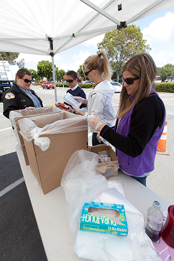 drug_takeback_day02_osidenews