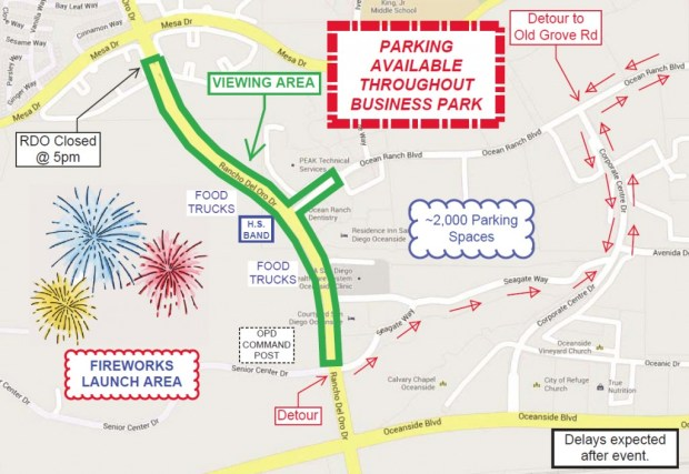 fireworks_map