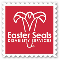 easter_seals_red