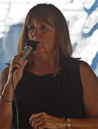 OYC Commodore, Janet Bessent