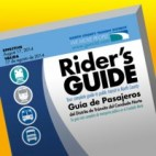 riders_guide