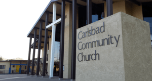 Carsbad Community Church