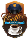 Coffee with OPD