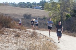 veterans_day_run06_oceanside2104_osidenews