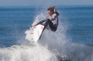 western_surf_jan_event_11_osidenews