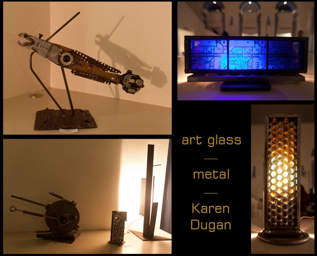 feb2015_artwalk_dugan