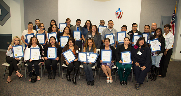 52 new US citizens