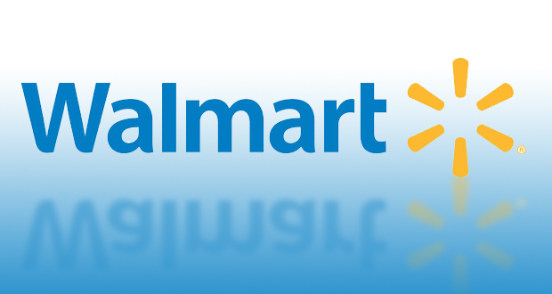 San Diego Area Walmart Stores Launch Fight Hunger. Spark Change ...
