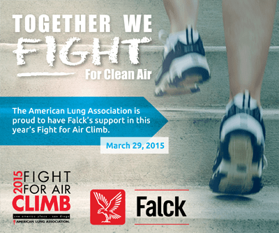 fight_for_air_2015_poster