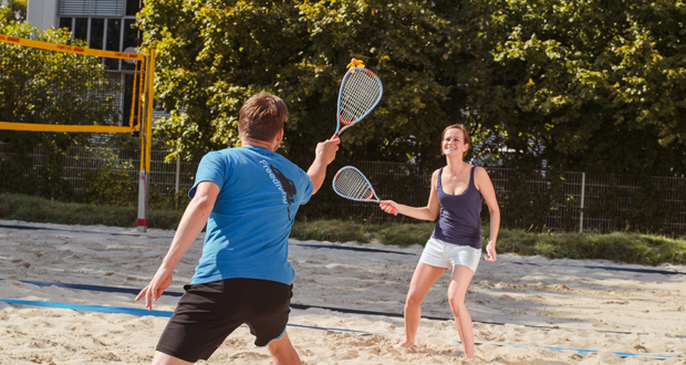 speedminton_fun-1