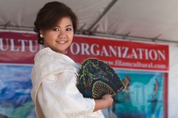 fil_am_celebration2015_09_osidenews