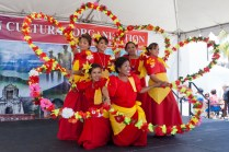 fil_am_celebration2015_18_osidenews