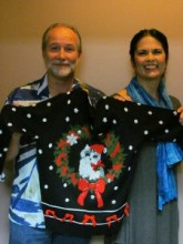 claus-kait-display-christmas-sweater