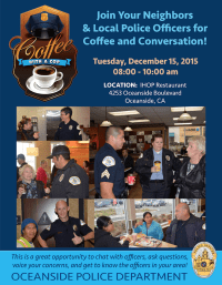 coffee_with_a_cop_poster