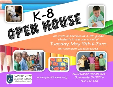 open_house_poster
