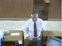 sdso_id_theft_north_county04